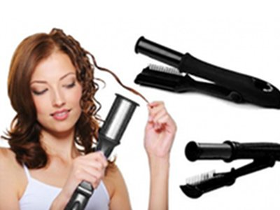 Does The Perfector Fusion Styler Really Work | Apps Directories