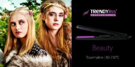 Lisseur Beauty de Trendyliss